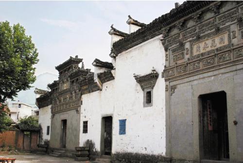 [余姚]力争2020年成功申报国家历史文化名城