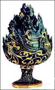 西周青铜器鉴赏