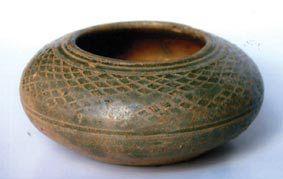 我国的一大名窑:西晋青瓷鉴赏