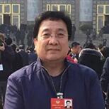 张自成:建议全面加强革命文物保护