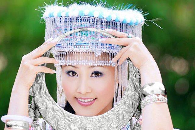 哈尼族礼仪文化