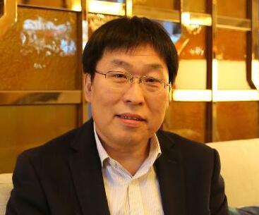安來順:博物館理事會制度建設亟待加強指導