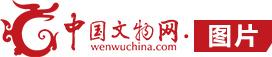 中国股票配资网