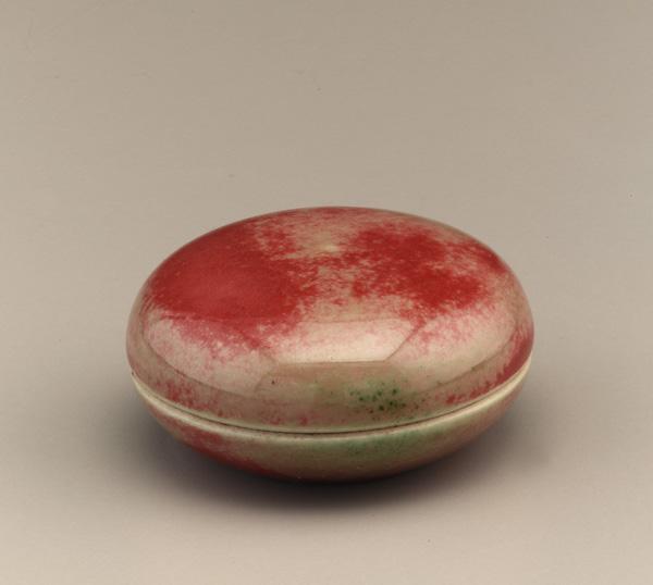 美國福瑞爾博物館館藏中國瓷器