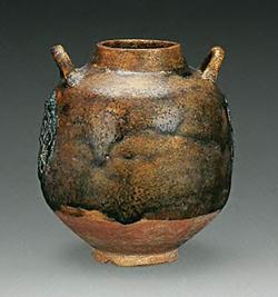 湖南民间收藏家向国有博物馆捐赠121件文物