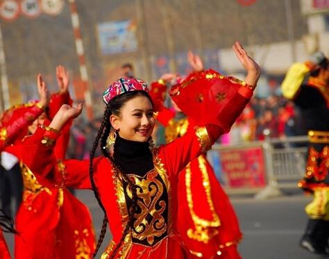 塔塔尔族有什么传统节日