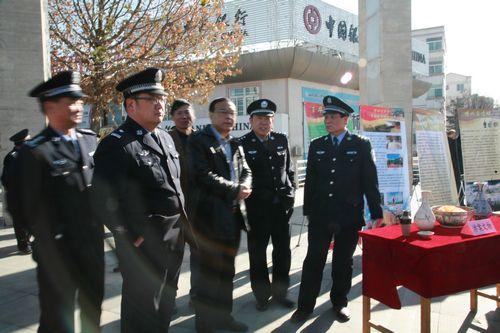 [铜川]市在全省打击防范文物犯罪工作中再获殊荣