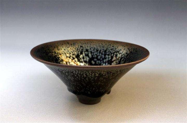 海外庋藏的福建古陶瓷