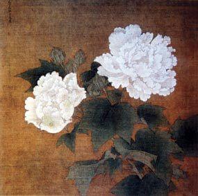 流失日本的中国艺术精品