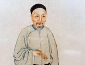清代名儒阮元一生经历如何?其有哪些重要成就?