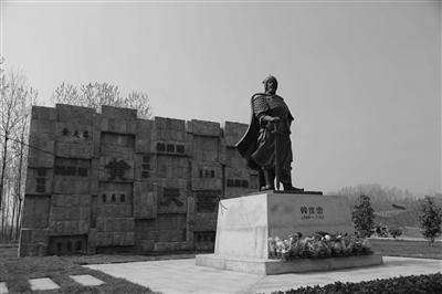 """[南京]""""黄天荡之战""""遗址建成湿地公园"""