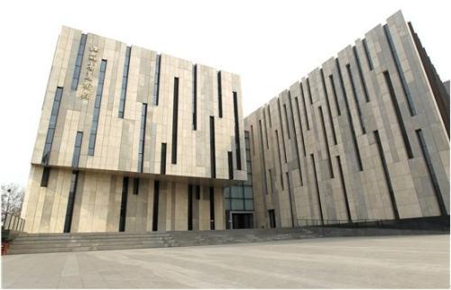 江苏省美术馆展出133件新入藏作品