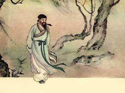在社会变革中走向繁荣的当代夔州诗