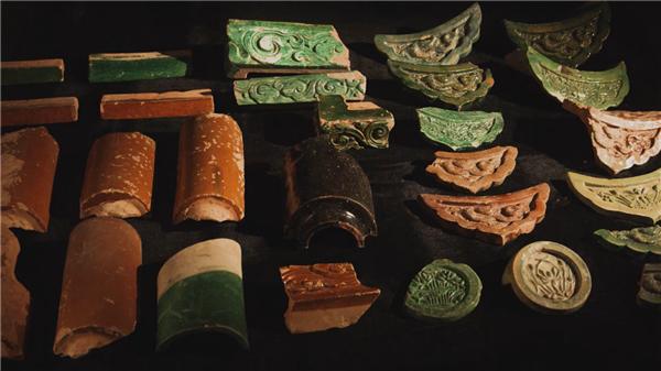 神仙都会重光于世:鹰潭上清宫考古发掘记