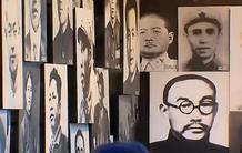 上海:保護革命遺址遺跡 紅色記憶永放光芒