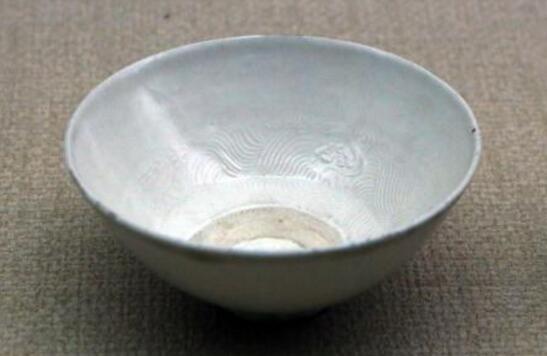 古代陶瓷碗类