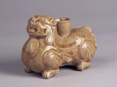 温州博物馆馆藏陶瓷器