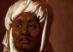 英国对一幅十七世纪鲁本斯肖像画下达临时出口禁令