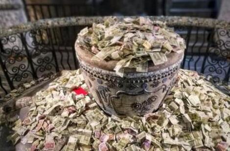 国家文物局:2017年文物执法巡查发现违法行为679起