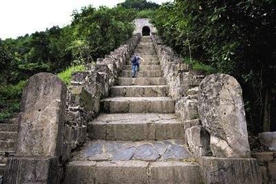 全国优秀古迹遗址保护项目揭晓 浙江企业首获大奖