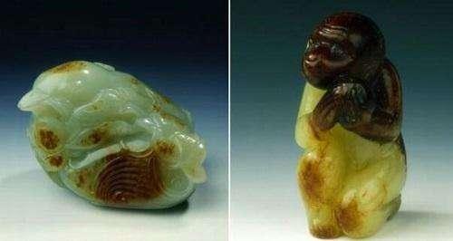 英国东亚艺术博物馆中国文物被盗