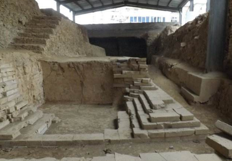 孙家村、铁瓮城遗址获国家批准主动考古发掘项目