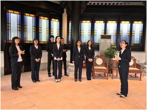 [北京]市大力加强文物机构编制和人员队伍建设