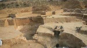 专家研讨北京上宅文化遗址保护发展