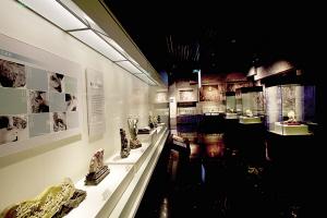 """杭州工艺美术博物馆收到几件家藏""""礼物"""""""