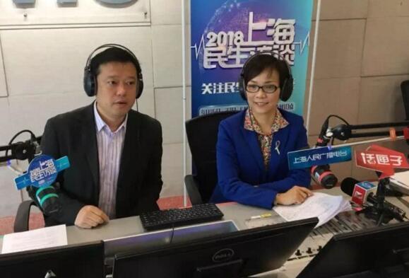 上海将扩大民间收藏文物鉴定咨询试点 新增1个