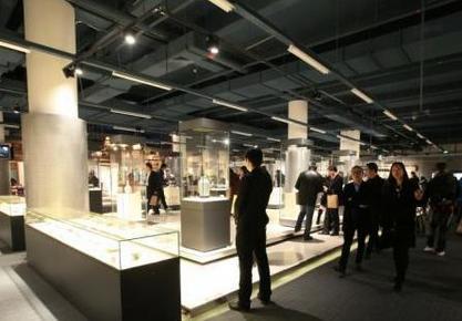 文化部公布藝術品市場案件查處結果