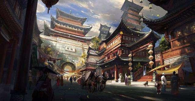 800年前金银货币见证京城临安的城市繁荣