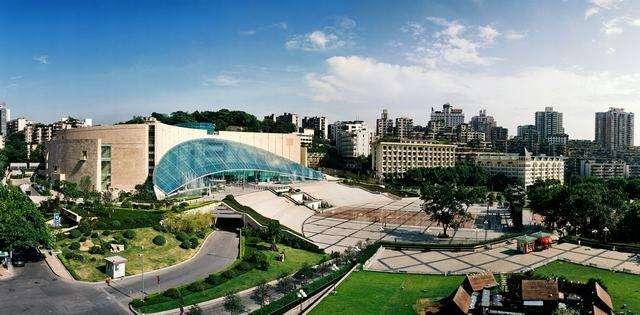 重庆中国三峡博物馆努力探索创新发展之路