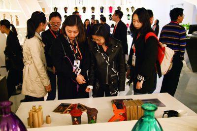 山东美术馆:分享知名美术馆文创经验