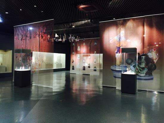 """[嘉兴]海盐县将举办""""国际博物馆日""""系列宣传活动"""