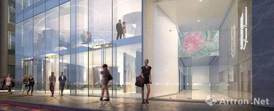 解读香港艺术市场的发展历程