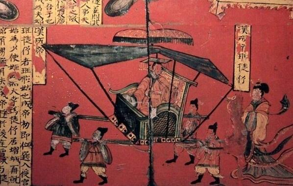 """""""河朔故事"""":理解中晚唐河朔藩镇演变的钥匙"""