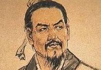 战国时期君主缘何青睐韩非