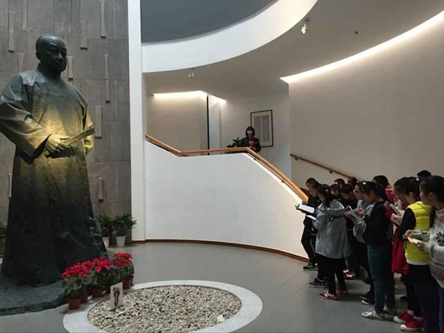 """[湖州]安吉县将举办""""国际博物馆日""""系列宣传活动"""