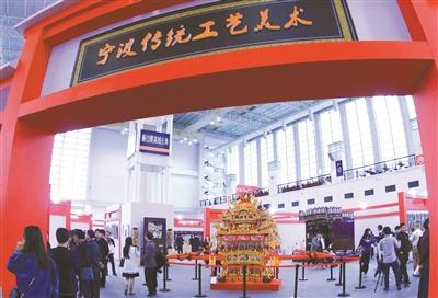 文化大红鹰国际娱乐城品市场:如何拥抱大众消费时代