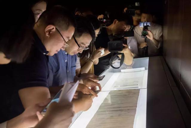 北京匡时春拍6月启幕 《著色山水》将上拍