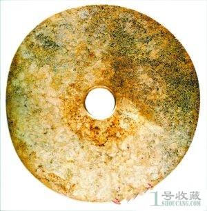 解读良渚玉器的发掘与研究
