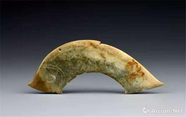"""湖州市博物馆推出""""琢磨:宝鸡青铜器博物院典藏玉器展"""""""