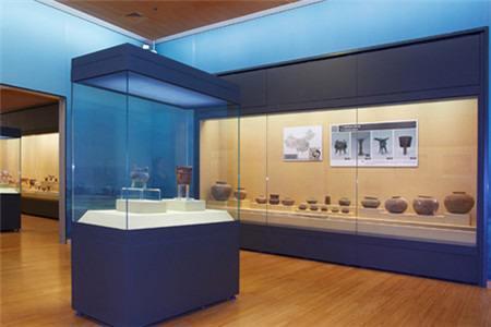 [湖州]安吉县举办七大类近30项活动庆祝国际博物馆日