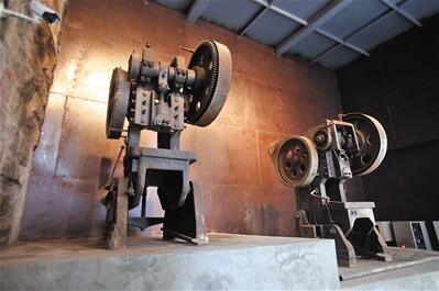 重庆建川博物馆藏有国家一级文物60件