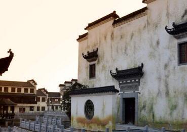 [合肥]公布市区首批历史建筑名录