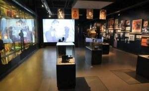 [北京]博物馆新规实施 应8小时内回复投诉