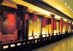 南阳市博物馆5.18举办多彩系列活动展示