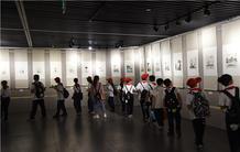 5·18,济源市博物馆邀您看新展