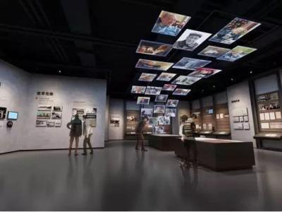 变革中的博物馆,何为?